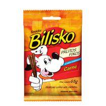 Palito-Fino-de-Carne-para-Caes-Bilisko-65g