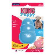 Brinquedo-Mordedor-Azul-Puppy