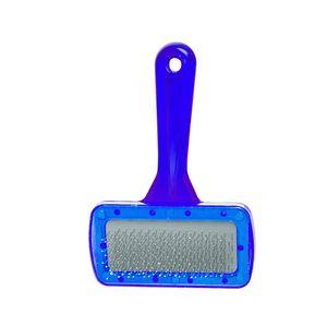 Rasqueadeira-Profissional-Azul-HomePet