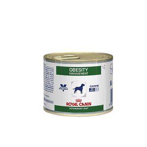 Alimento-Umido-Royal-Canin-Obsety-195g