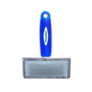Rasqueadeira-Profissional-Azul-HomePet1