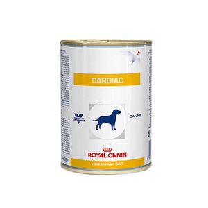 Racao-Royal-Canin-Cardiac
