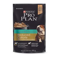 proplan-wet-dogs-100g-red-calories-AT
