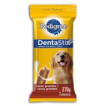 PEDIGREE-DENTASTIX-RAC¦ºA-GRANDE-270G
