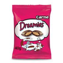 DREAMIES-CARNE