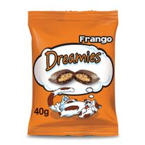 DREAMIES-FRANGO