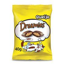 DREAMIES-QUEIJO