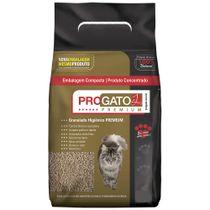 Granulado-Higienico-ProGato-Premium