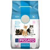 Granulado-Higienico-ProGato-Sensitive