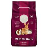 Granulado-Higienico-ProGato-Roedores