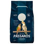 Areia-para-Passaros-ProGato