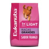 EUKANUBA-LARGE-BREEDS-LIGHT