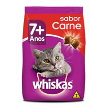 WHISKAS-SENIOR
