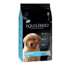Racao-Equilibrio-Puppies-Large-Breeds