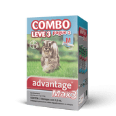 Combo-Advantage-Max3--Caes-4-a-10kg