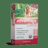 Advantage-Max3-Caes-10kg-a-25kg-Bayer