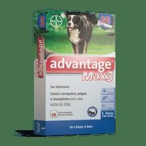 Advantage-Max3-Caes-ate-4kg-Bayer