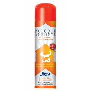 Pulgoff-Ambiente-400-ml