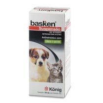 Basken-Suspensao-20ml-Konig