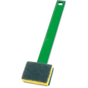 Limpador-de-Esponja-Verde-TudoPet-copia