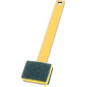 Limpador-de-Esponja-Amarelo-TudoPet-copia