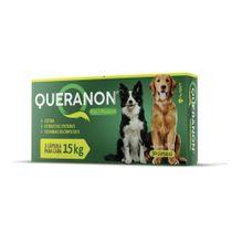 Suplemento-Queranon-Avert-30-Capsulas