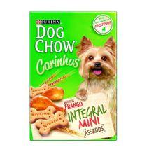 Petisco-Biscoito-Carinhos-Integral-Mini-Dog-Chow