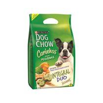 Biscoito-Dog-Chow-Carinhos-Integral-Duo-Racas-Pequenas