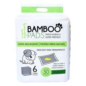 bamboo-pad-sem-fundo