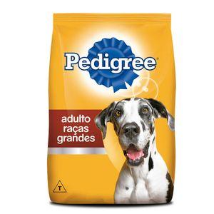 Racao-Pedigree-Adulto-Racas-Grandes
