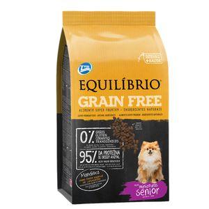 Racao-Equilibrio-Grain-Free-Caes-Senior-Miniaturas