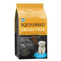 Racao-Equilibrio-Grain-Free-Caes-Filhotes-Miniatura