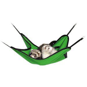 Rede-para-Ferret-Verde-Superpet