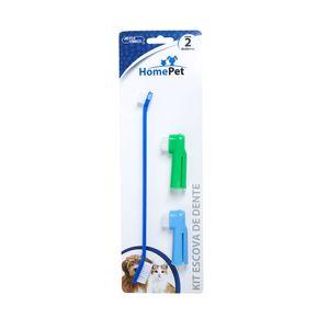 Kit-Escova-Dental-e-Dedeira-HomePet