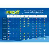 Areia-Higienica-Pipicat-Carvao-Ativado-4kg