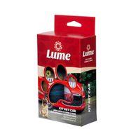 Kit-Pet-Car-Limpa-Couros-e-Estofados-Lume-3882984-1