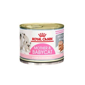 Racao-Royal-Canin-Baby-Cat-Instinctive---195g