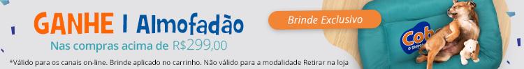 banner faixa mobile