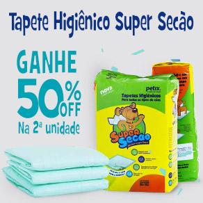 MIni Banner Mobile 01
