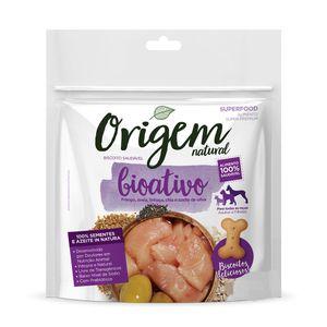 Biscoito-Origem-Natural-Bioativo