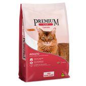 racao-royal-canin-premium-cat-castrado-frente