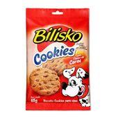 Petisco-Cookie-para-Caes-Bilisko---65g