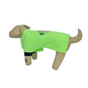 Camisa-Polo-Verde-Bichinho-Chic-3505501-3