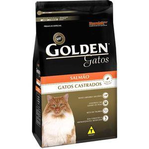 Racao-Golden-Gatos-Castrados-Salmao