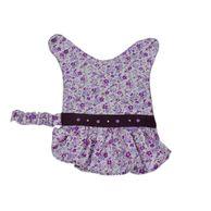 Vestido-Tactel-Lilas-Bichinho-Chic-3505641