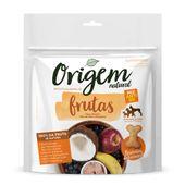 Biscoito-Origem-Natural-Mix-de-Frutas