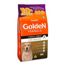Racao-Golden-Formula-Adulto-Carne-3801658