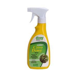 Repelente-Citro-Spray-Dimy