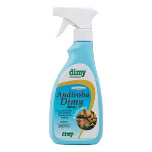 Repelente-Andiroba-Spray-Dimy