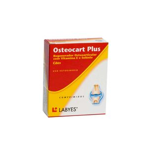 Regenerador-Osteocart-Plus-Labyes
